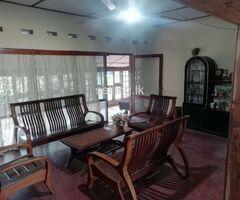 Land For Sale In Kurunegala Malkaduwawa