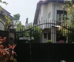 House for sale Talawatugoda