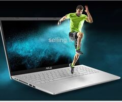 Brand New Asus Laptop for sale