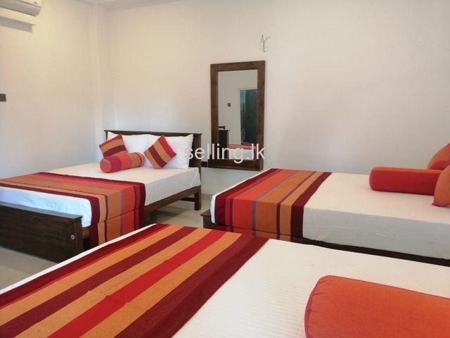 Relax Bungalow Anuradhapura