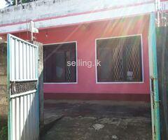House for sale kawdupelella