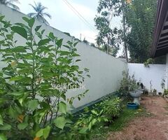 resident House for sale