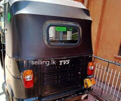 Three wheeler For sale