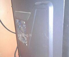 I5 3rd gen computer