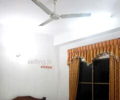Apartment Rent in Colombo-04