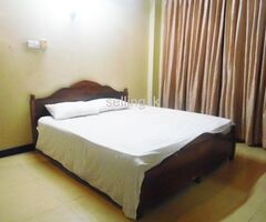 Furnished 3 Bed Apartment for Rent in Wellawatte