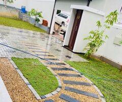 Kottawa Vishwa Landscape & Garden services