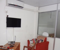 Commercial Space for Rent in Moratuwa