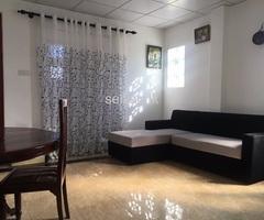2nd upper floor house for sale near Dehiwala junction