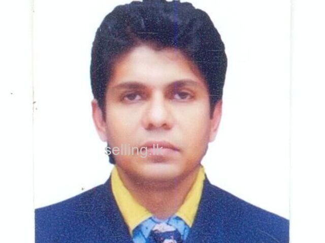 O/L English 2021- Revision-Colombo
