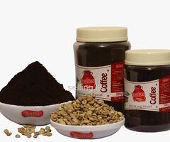 Taatas Coffee -300g