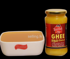 TAATAS GHEE 330ml SALE