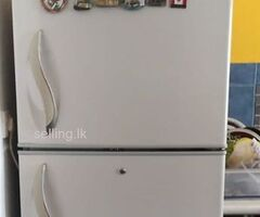 LG Refrigerator in good condition