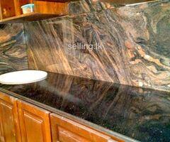 Dharshani Granite & Marble.