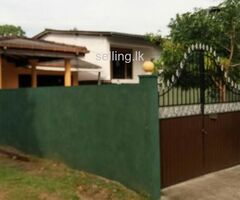 Piliyandala house for sale