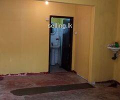 Shop for Rent in Athurugiriya