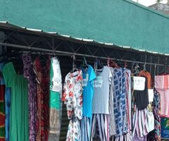 Shop for Rent in Athurugiriya