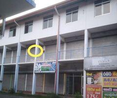 Shop For Sale In Kalagedihena