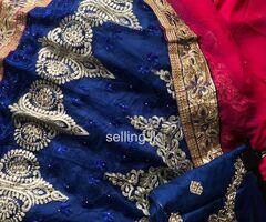 Clearance Sale -  Lehenga, Salwar Designs