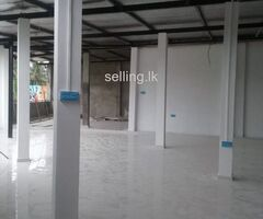 #3RD_FLOOR_COMMERCIAL_BUILDING_FOR_RENT_OR_LEASE