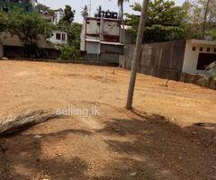 Nugegoda  Pagoda - Selling 30P Valuable Land