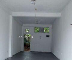 shop for rent Bandaragama