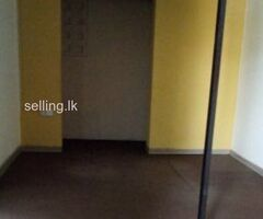 Annex for rent in mount lavinia