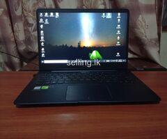 Asus zenbook i7 , 8 Gb ram , 512 GB SSD
