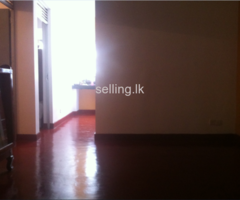 House for sale in Colombo 15