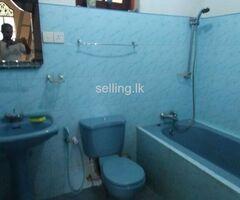 House for sale in Batuwatta gampaha