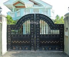 House For Sale in Waikkala