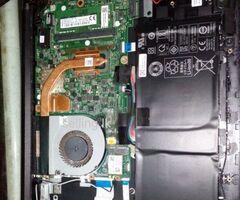 Computer Repair Home Visit Office Visit