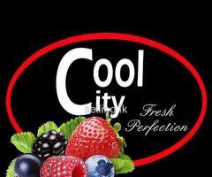 Strawberry Supplier in Nuwara Eliya Cool City Product