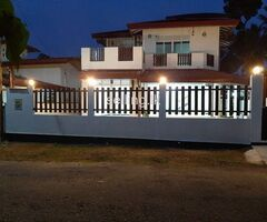 Outstanding brand new house for sale in Kottawa