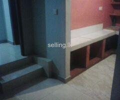 House rent in Kottawa, Siddamulla
