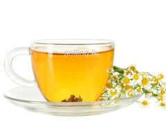 Ongoing Packeted Tea Business for Sale