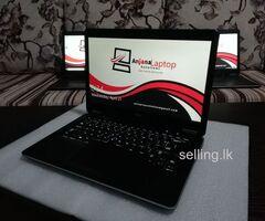 Dell Latitude Intel Core i7 4th Gen   8GB RAM   500 GB HDD   Slim Design    Backlit Keyboard
