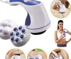 Relaxtone Body Massager Brandnew