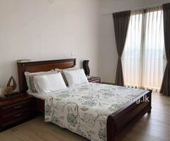 3BR Apartment for Rent in Park Road