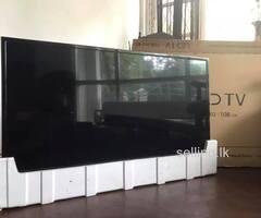 "LG 43"" Full HD LED TV"