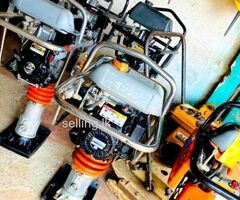 Dishan Enterprises -  industrial equipment supplier