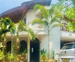 house for sale kiribathgoda