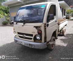 Tata Demo batta Lorry for sale