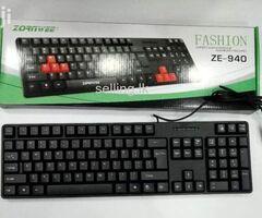 ZORMWEE keyboard