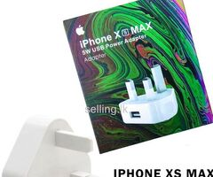 iPhone dock only