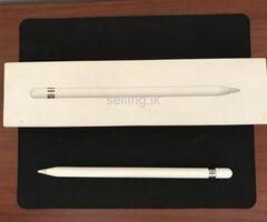 Apple Pencil 1st - GEN for sale
