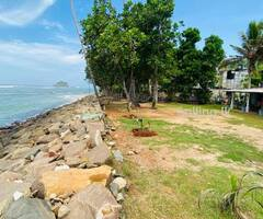 Hotel For Sale In Midigama