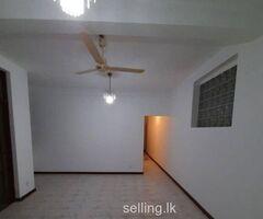 Apartment for rent in Bambalapitiya
