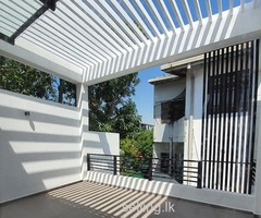 Brand new Beautiful house for sale in Kalubowila