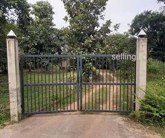 Hotel for sale in Sigiriya